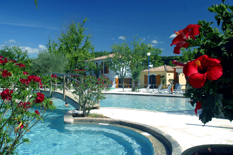 Rhone-Alpes-Yelloh!Village-Soleil-Vivarais