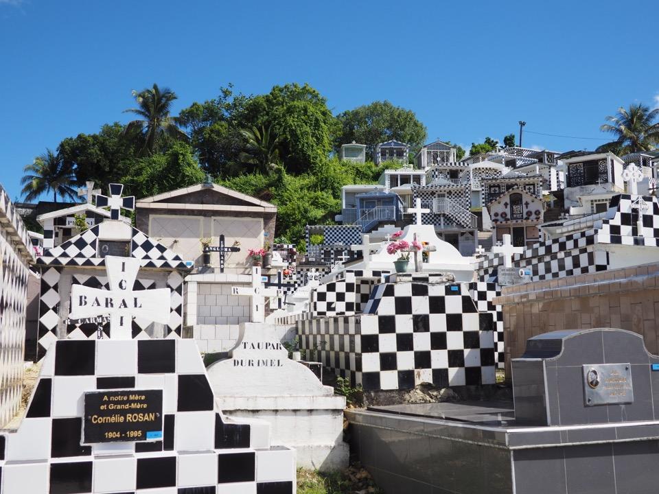 Grande-Terre Guadeloupe