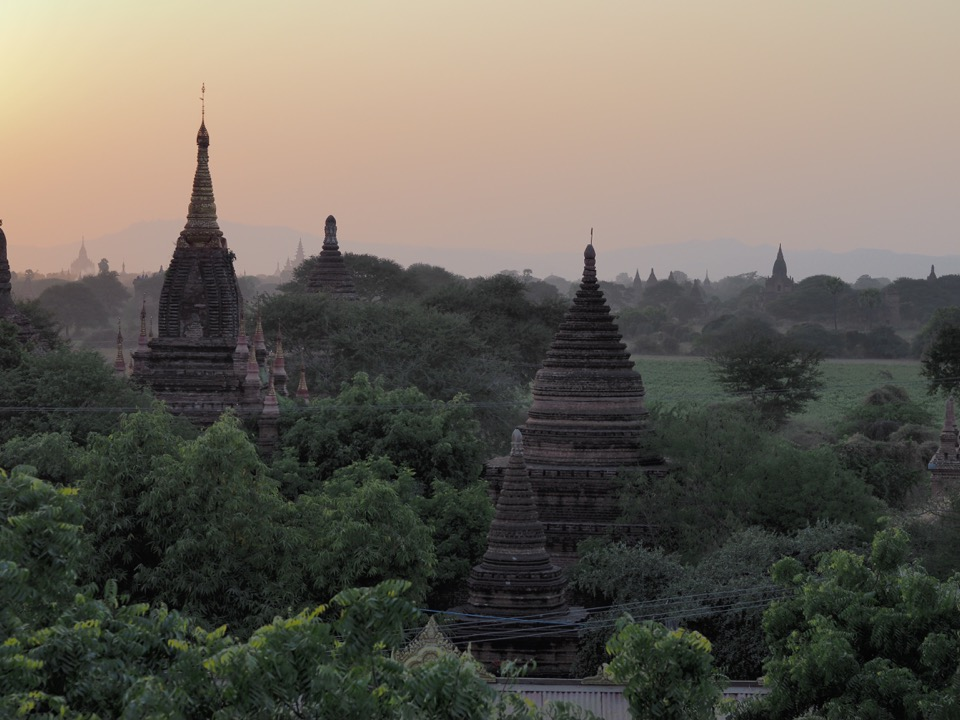 sunset-Alodowpyi