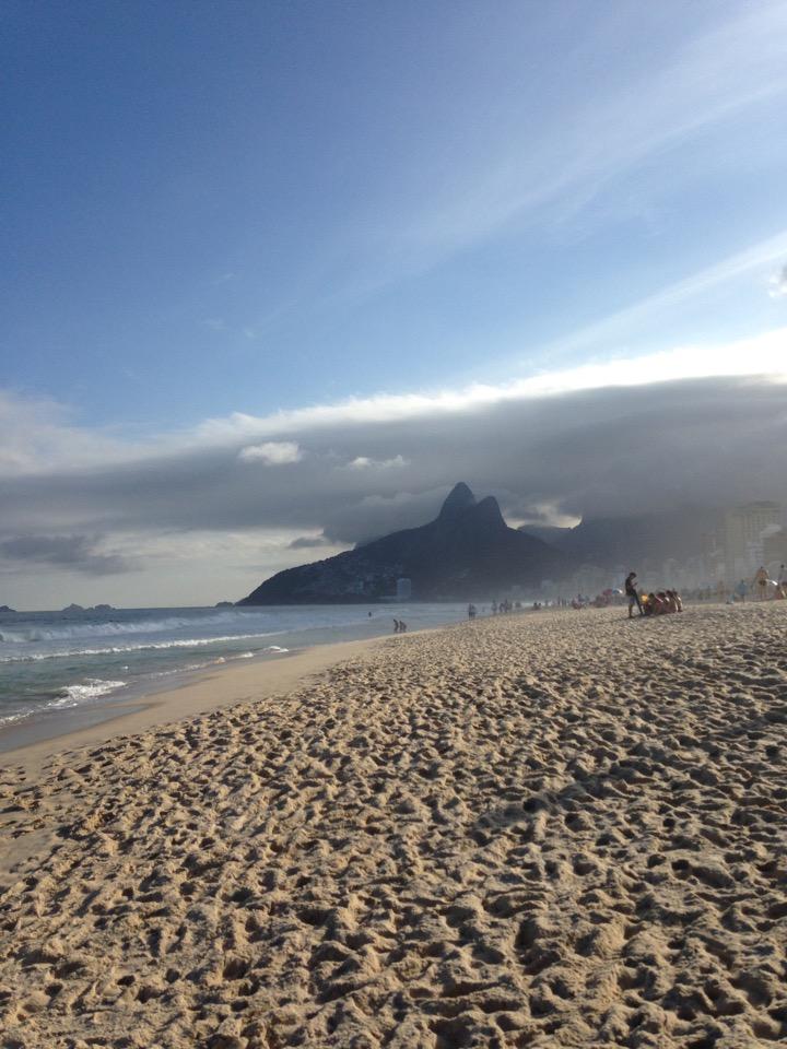 coups de coeur Rio