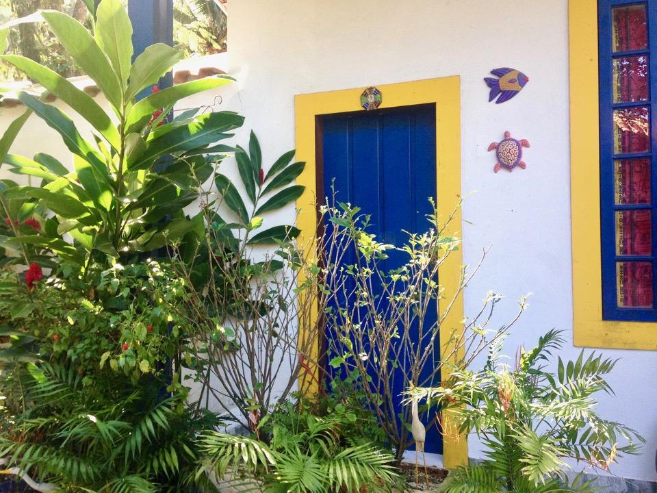 choisir un hébergement Airbnb