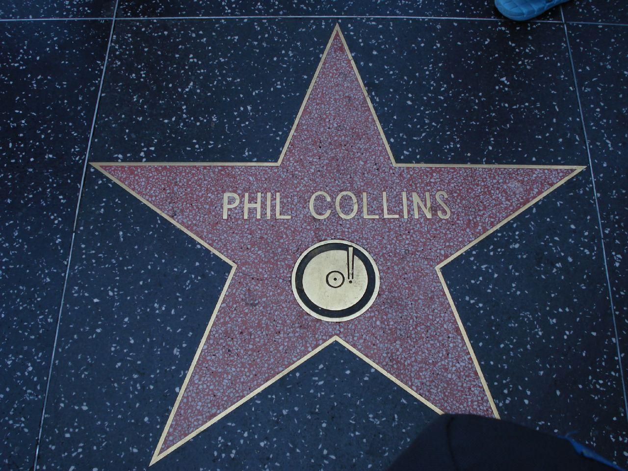 phil_collins_starwiki