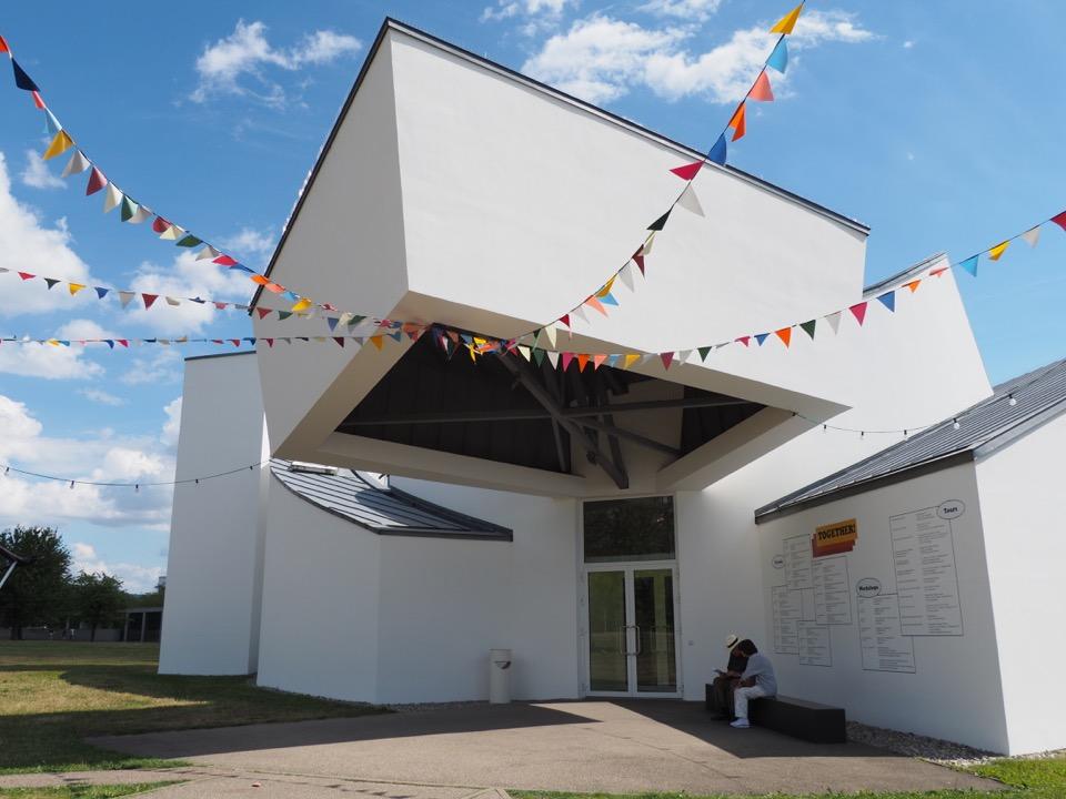 musee vitra
