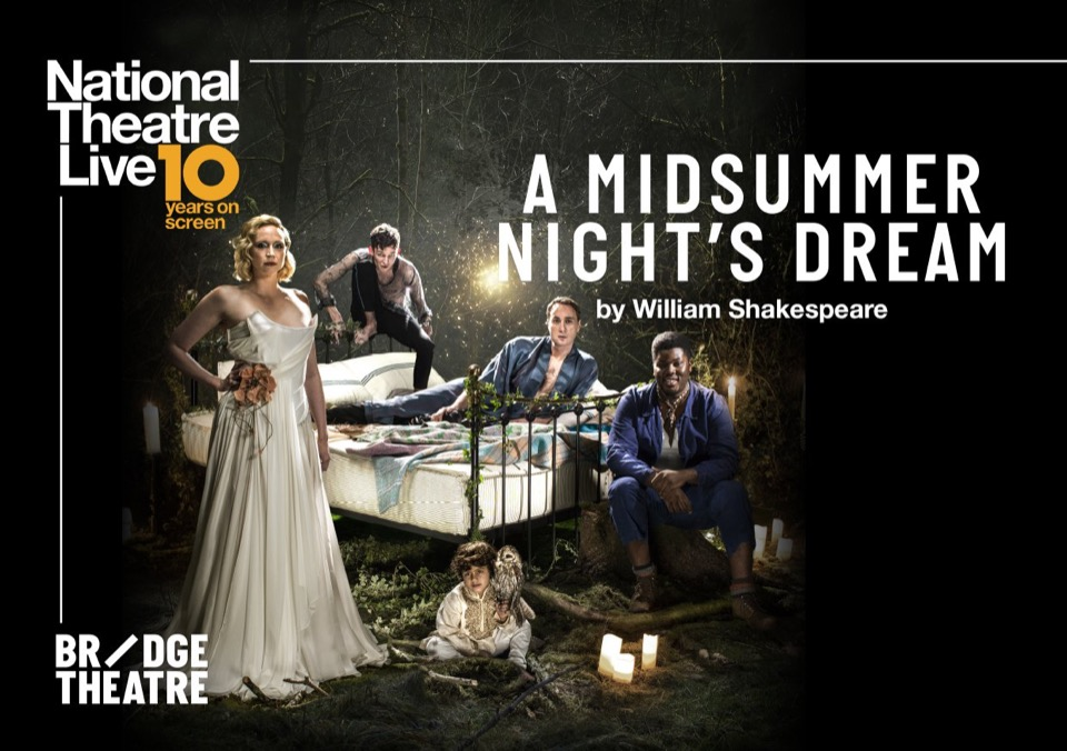 L'attribut alt de cette image est vide, son nom de fichier est NTL_2019_A_Midsummer_Nights_Dream_-_Website_L.width-1500.jpg.